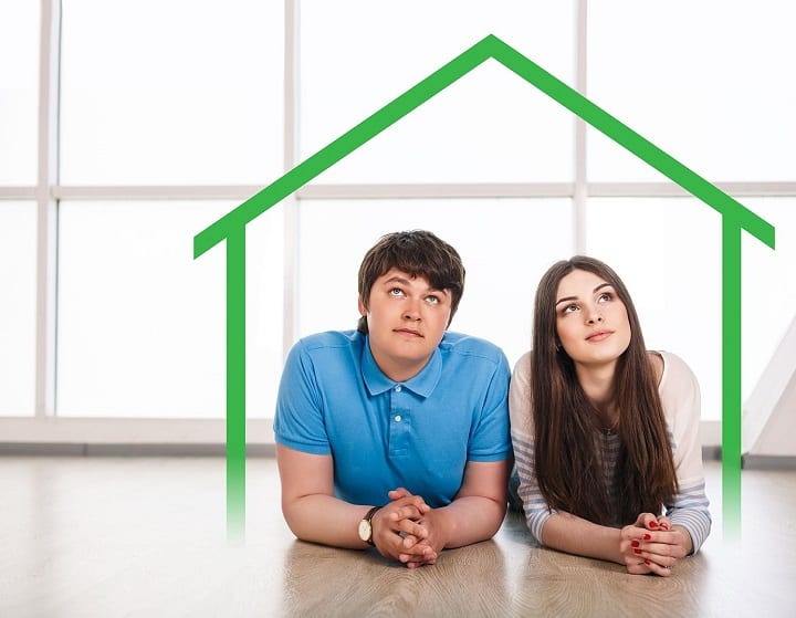 How to decide between a 15 and 30-year mortgage