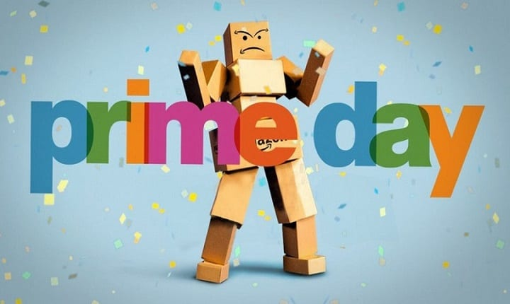 Is Prime Day Really A Good Deal?