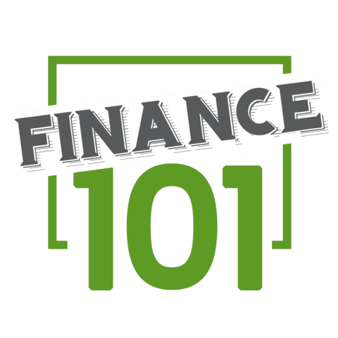 Finance 101 - Your guide to finance, demystified