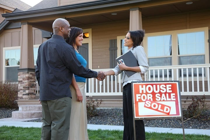 A mortgage isn't the only cost to consider when buying a house