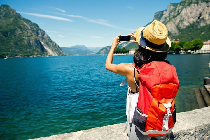 Use these tips to plan an exciting, debt-free vacation
