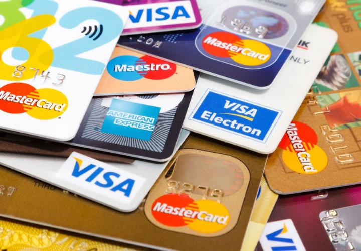 Can't get a credit card? Try these alternative options