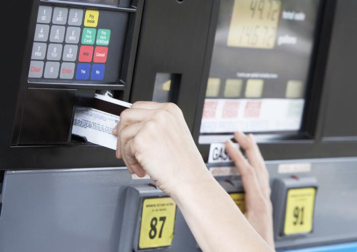 Wallet running on empty? Here are some tip to save on gas