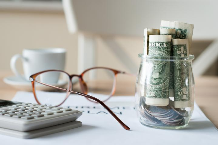 Choosing the IRA investments that are right for you
