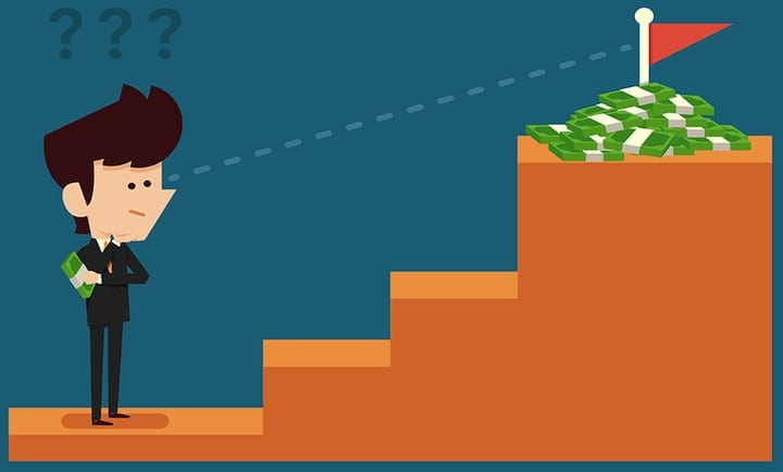 Here's what your 401(k) balance should look like, by age. Where do you fall?