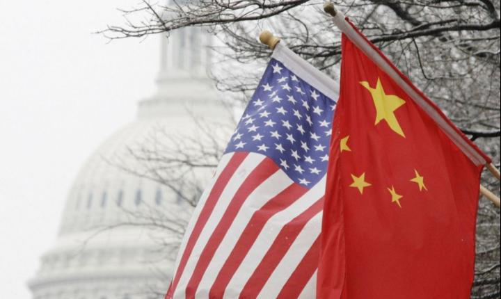 How much will your budget be impacted by a trade war