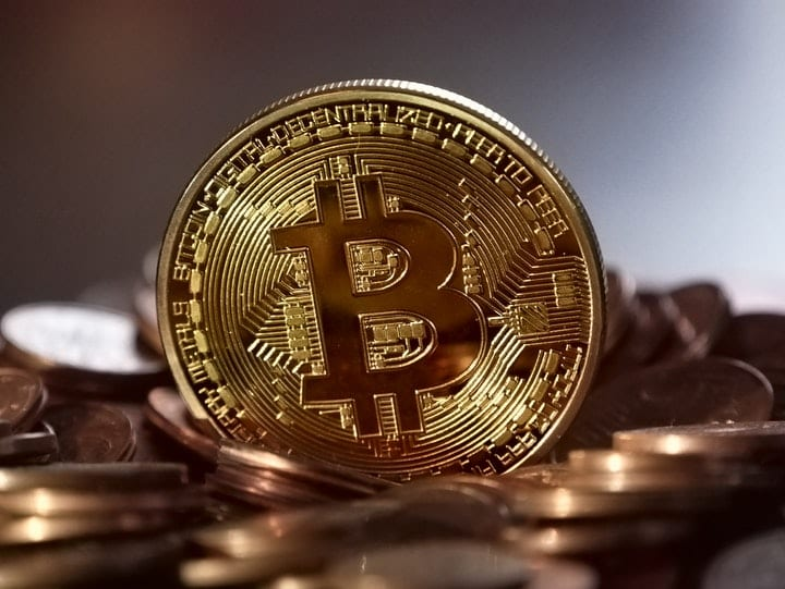 What is Bitcoin arbitrage and how does it work?
