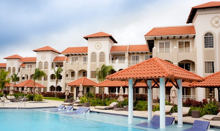 The pros and cons of owning a timeshare