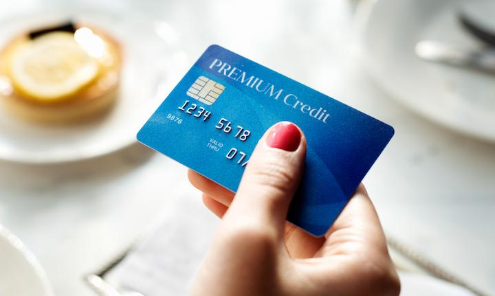 How to protect your bank accounts from fraud