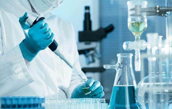 5 Best biotech stocks to have in 2018