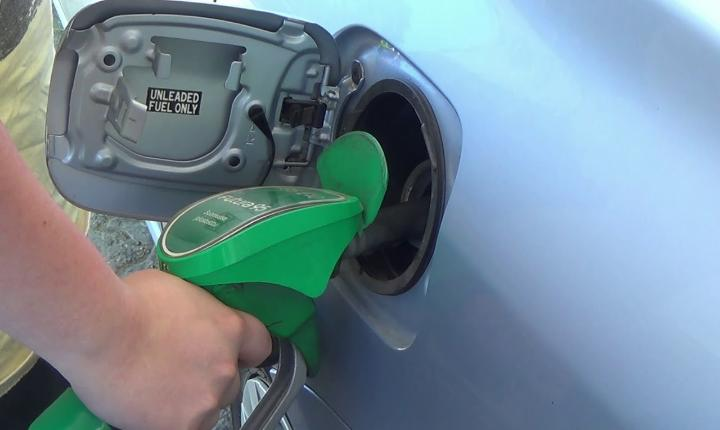 Understanding how fuel cost impacts the demand and price for homes
