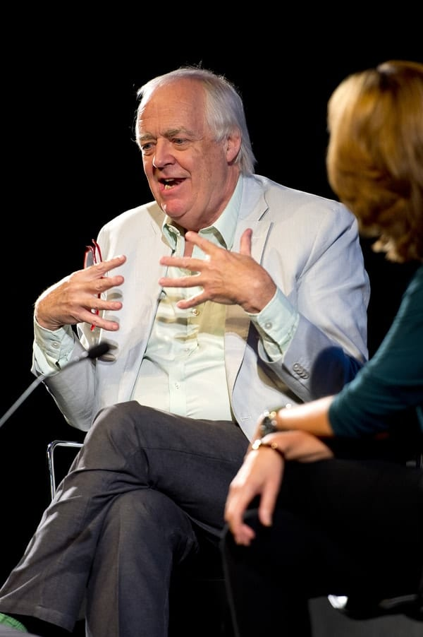 tim rice musicals