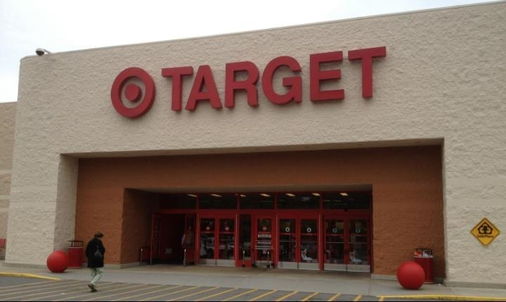 Use these clever tricks to snag a free gift card for Target