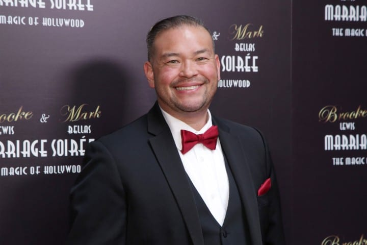 Career, Jon Gosselin, celebrities with normal jobs