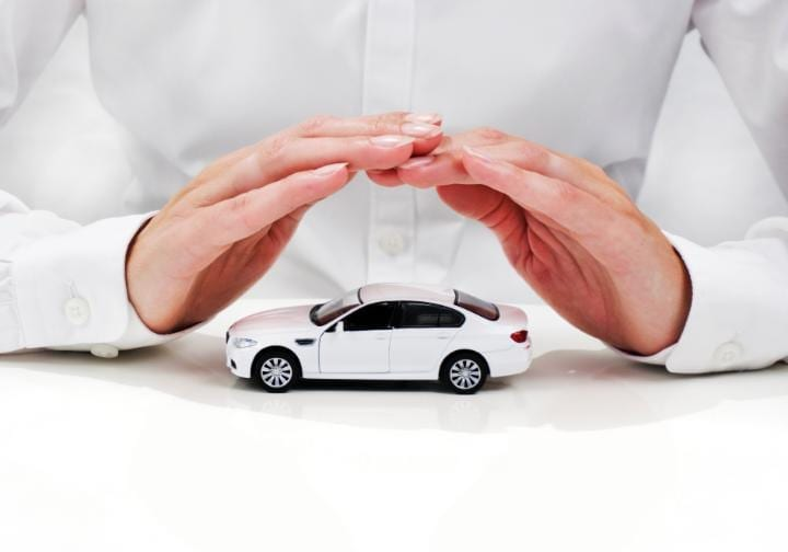 5 common car insurance mistakes that could raise your rate
