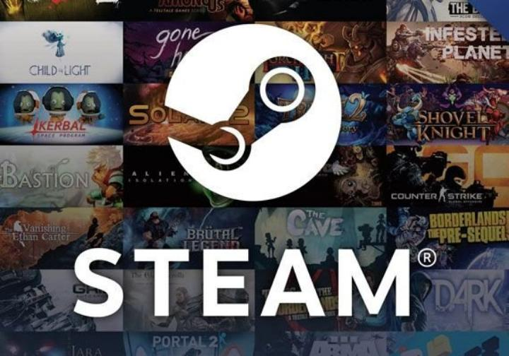 5 of the best ways to get free Steam gift cards