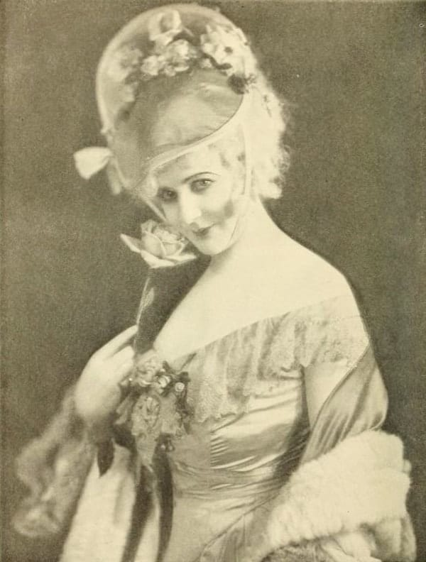 Julian Eltinge, most successful drag queens