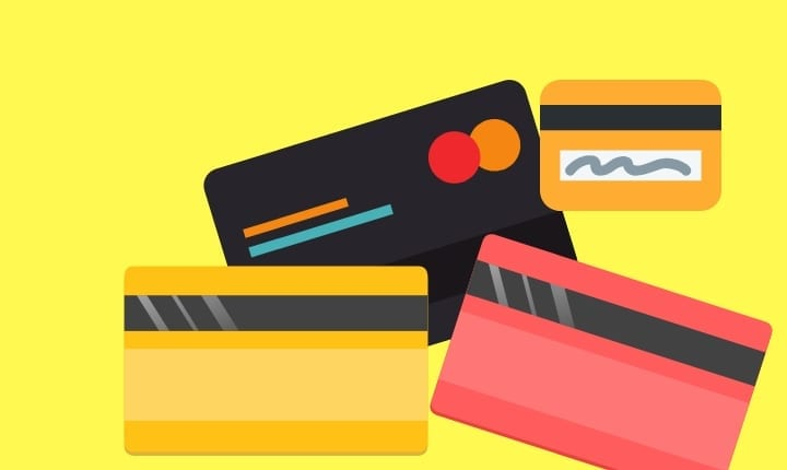 Amazon and American Express have the solution to your cash flow problem