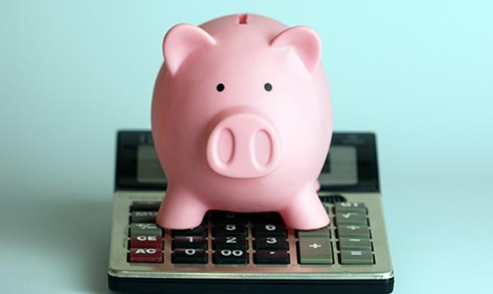 Budgeting made smart: How to calculate savings