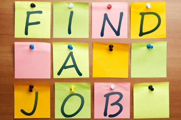 How to use changing job search trends to your advantage