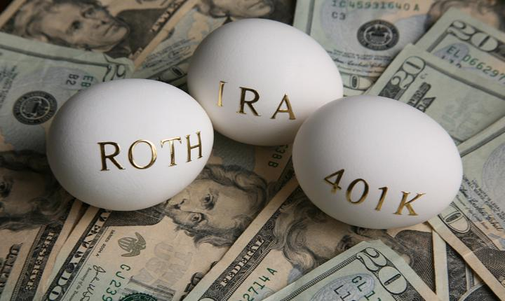 Should you add to your IRA during retirement? Pros and cons considered