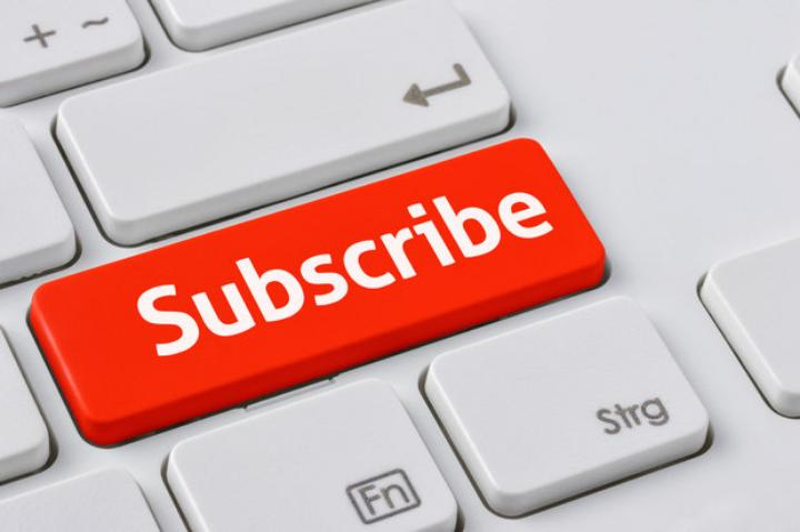 Why monthly subscriptions may be costing you way more than you think
