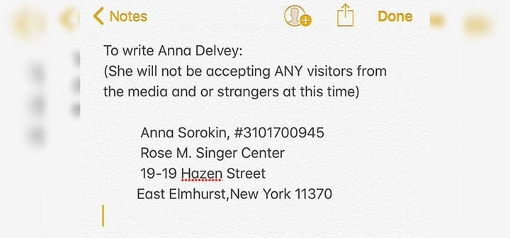 anna-delvey-mailing-address