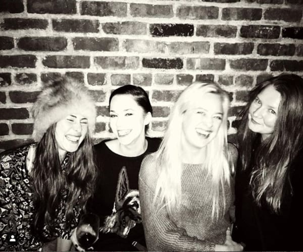 anna-delvey-friends