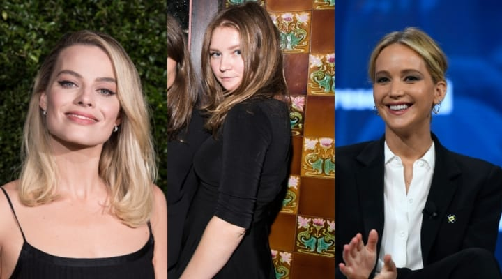anna-delvey-margot-robbie-jennifer-lawrence