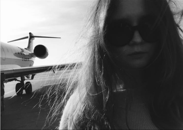 anna-delvey-travel