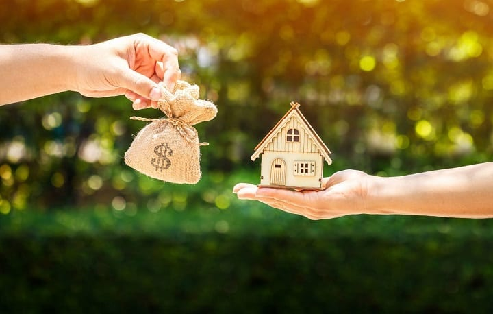 Should you get a collateral loan?