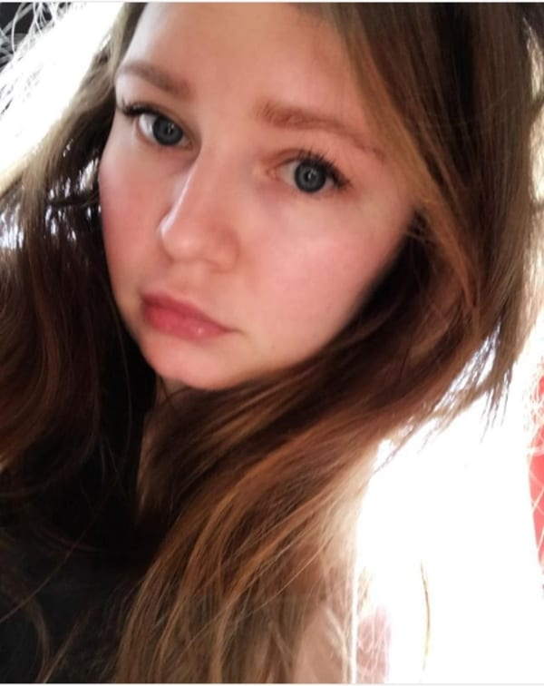 summer-of-scam-anna-delvey