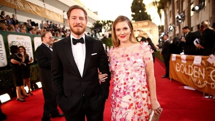 drew barrymore, Will Kopelman, wage gap