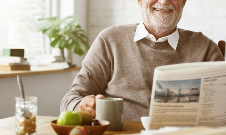 5 things no one tells you about retirement