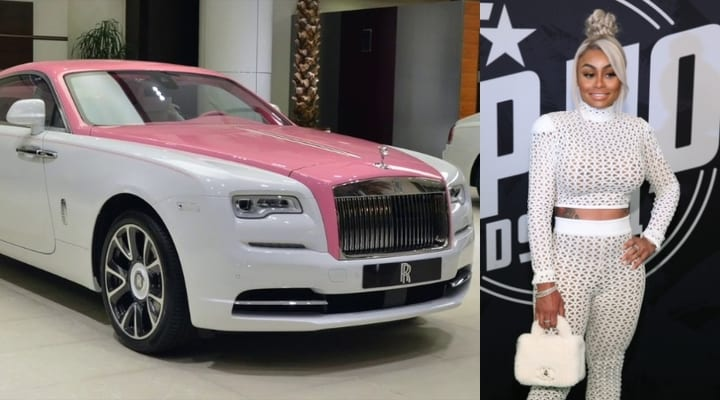 blac-chyna-pink-car-celebrity