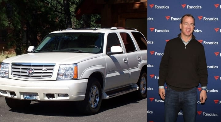 peyton-manning-car-rich