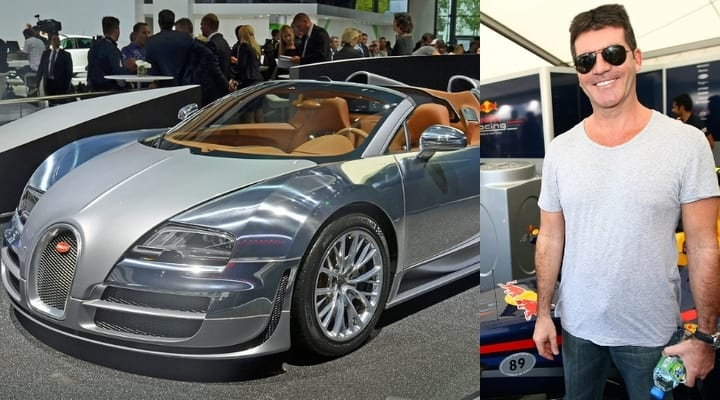 simon-cowell-car-collector