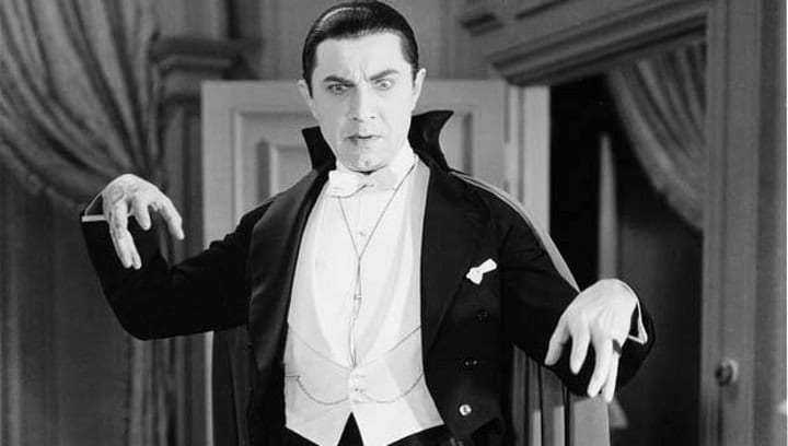 Bela Lugosi, Dracula, inheritance, wills