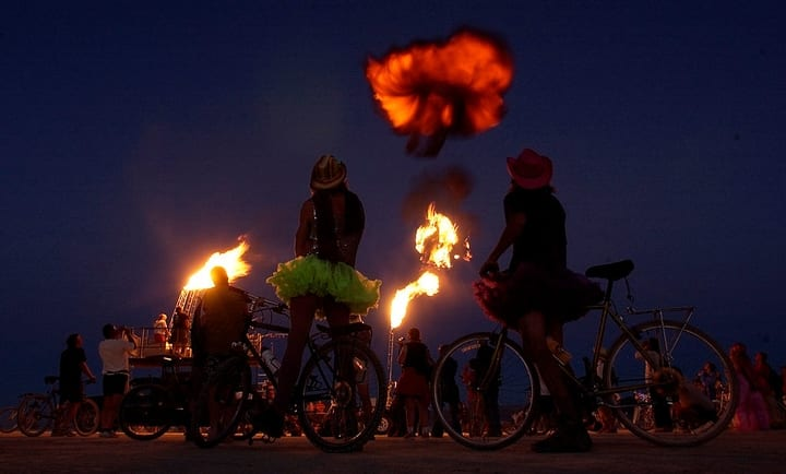 Burning-man-festival-fire