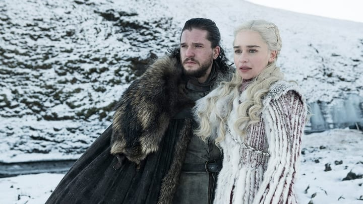 How much 'Game of Thrones' actors earn per episode and their total net worth