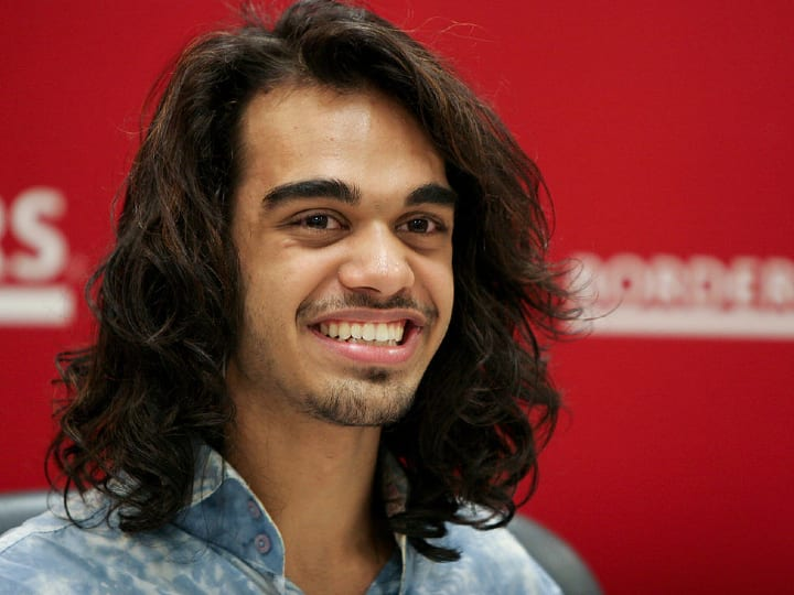 Sanjaya Malakar, American Idol, successful careers