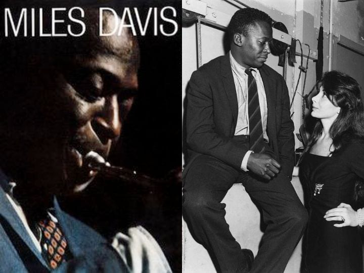 Miles Davis, Kind of Blue, valuable records