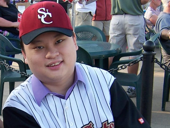 William Hung, contestant, American Idol, successful