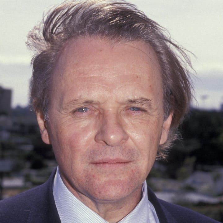 anthony-hopkins-millionaire-today