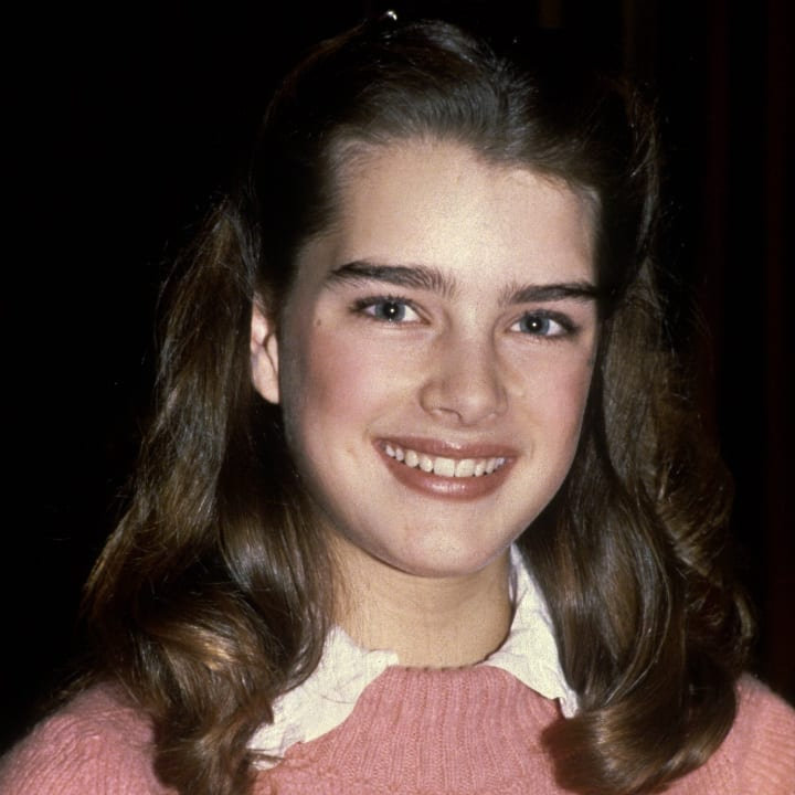 brooke-shields-millionaire-today