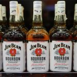 Jim Beam, oldest businesses