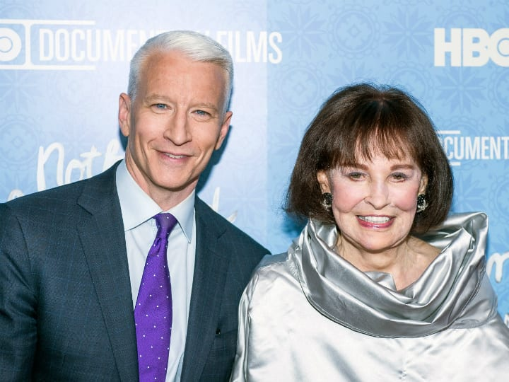 anderson-cooper-heir