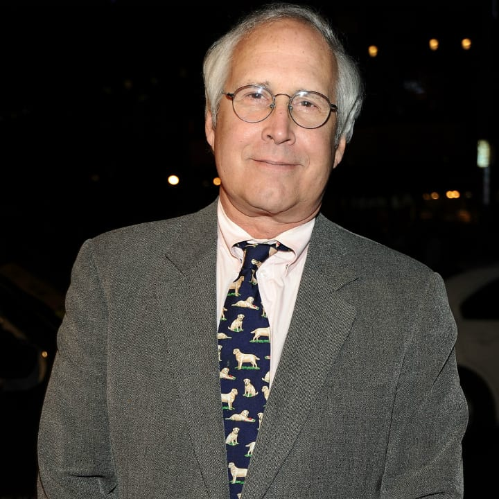 chevy-chase-heir