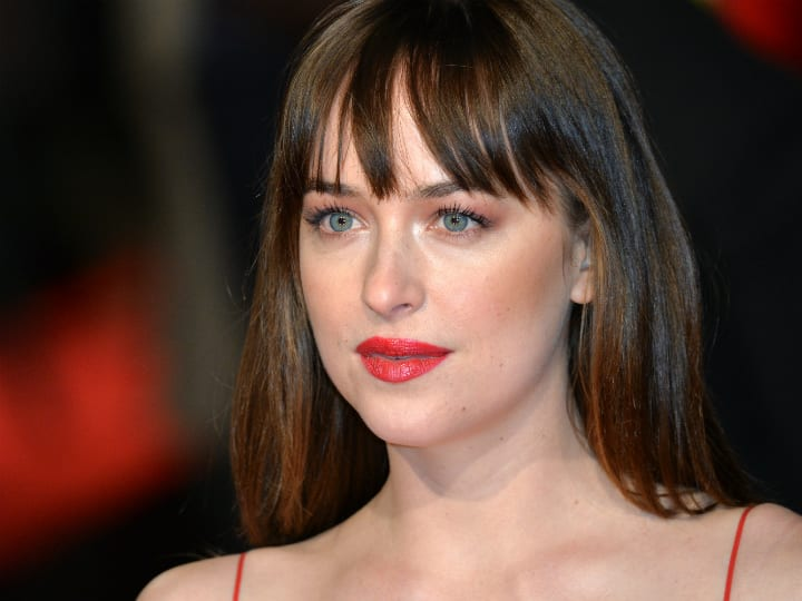 dakota-johnson-heiress