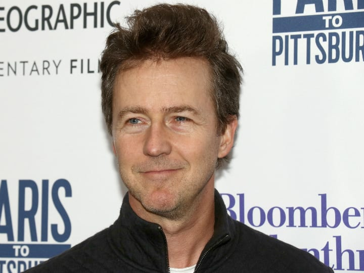 edward-norton-heir